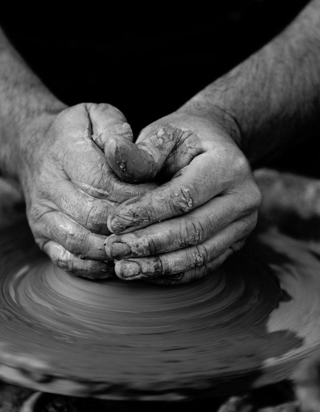 Curare la depressione con l'argillaterapia: i risultati di uno studio cinese