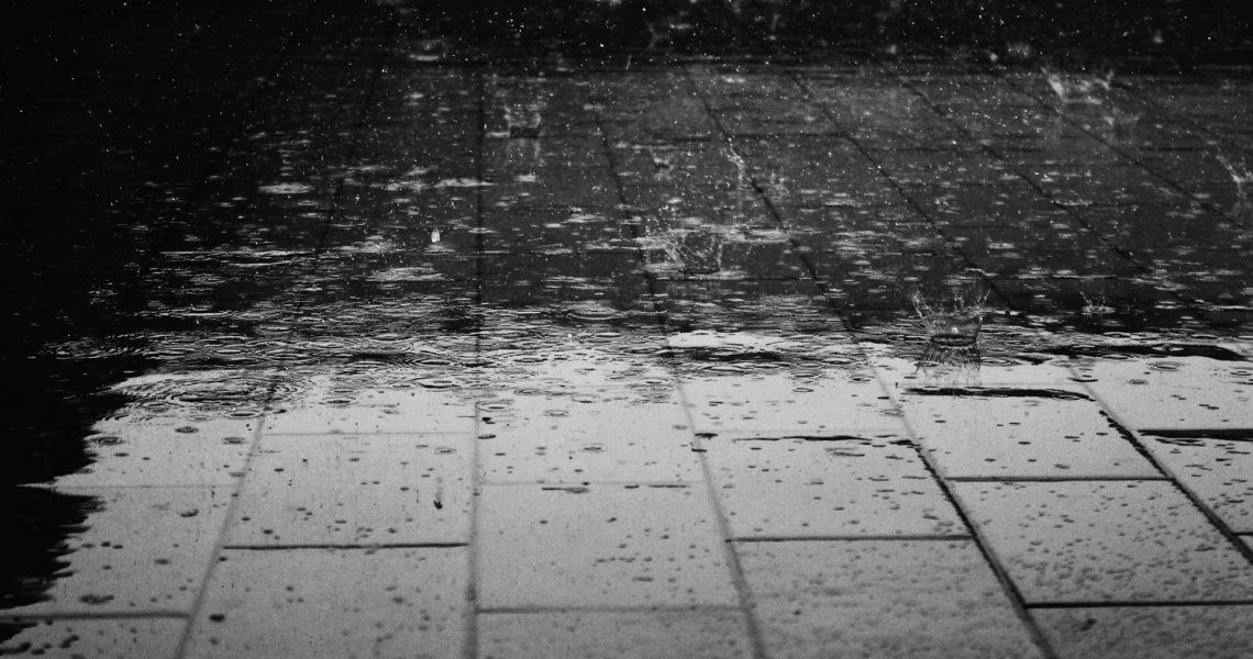 """""""Scende la pioggia, ma che fa?"""" <br>Ci aiuta nei compiti di matematica e aritmetica"""