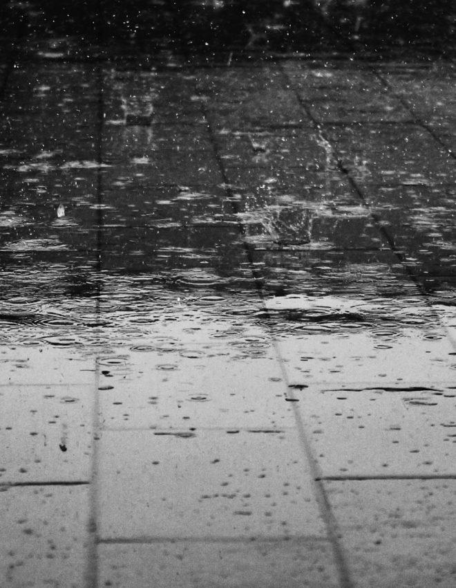 &#8220;Scende la pioggia, ma che fa?&#8221; <br>Ci aiuta nei compiti di matematica e aritmetica