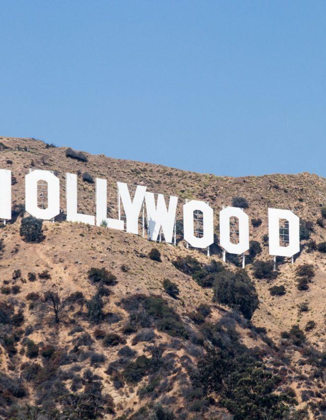 """Il """"Cinema delle Ambasciate"""": come condizionare la cultura di massa attraverso il cinema"""