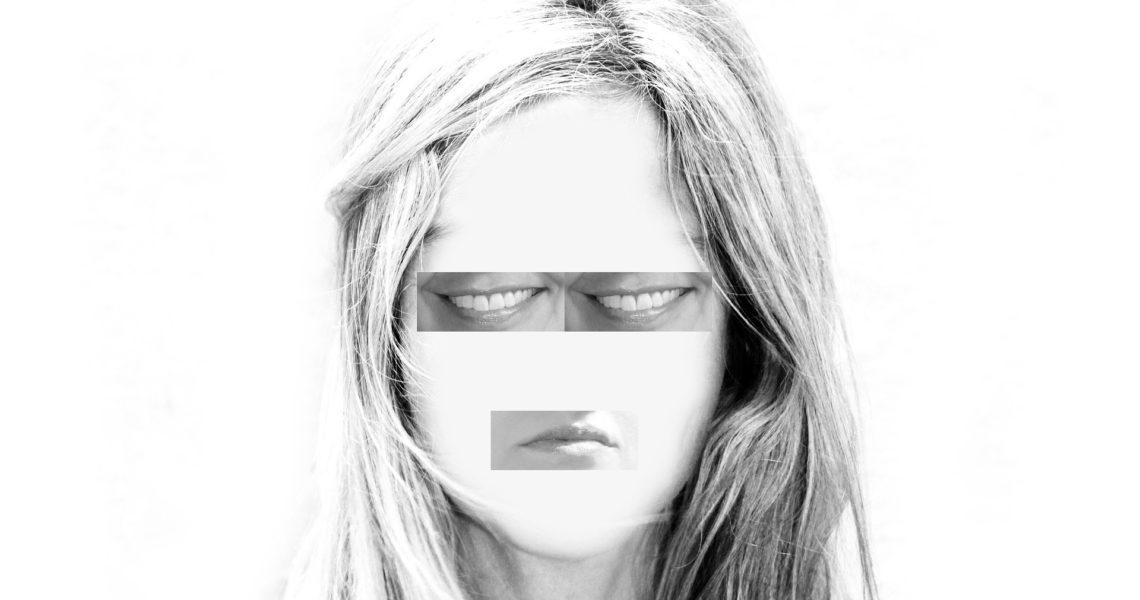 Genio e sregolatezza: il bipolarismo va a braccetto con la creatività